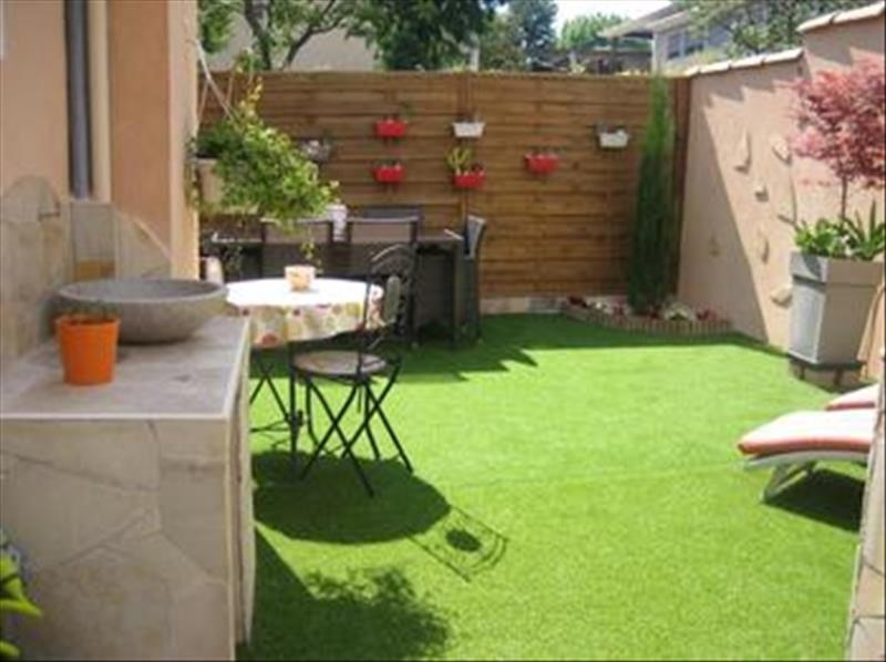 Vente maison / villa Toulon 359 500€ - Photo 3