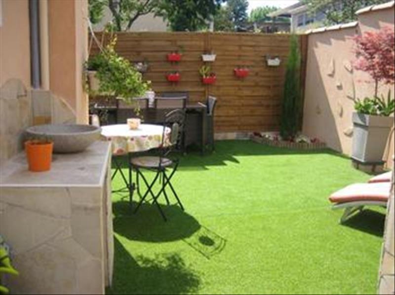 Sale house / villa Toulon 359500€ - Picture 3