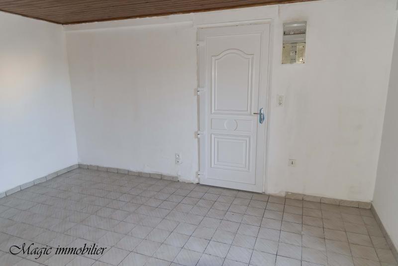 Location appartement Oyonnax 200€ CC - Photo 3