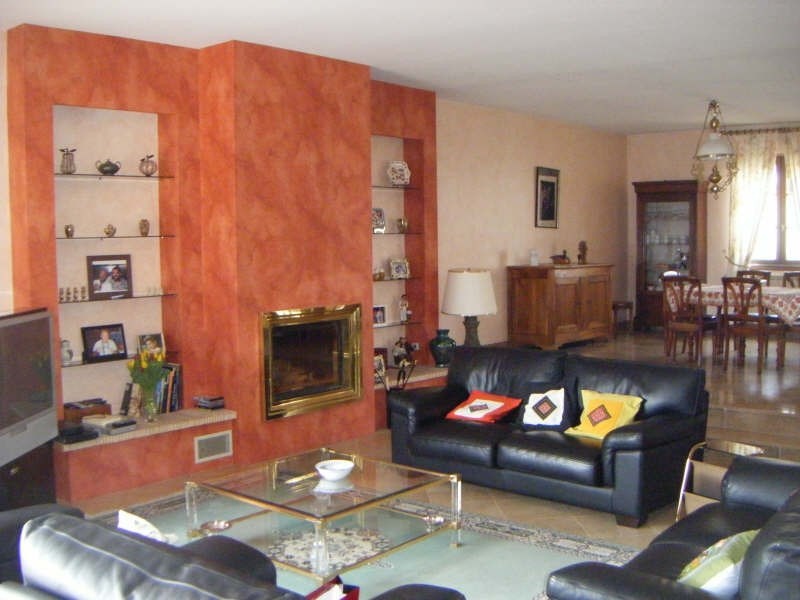 Deluxe sale house / villa Meze 650 000€ - Picture 3