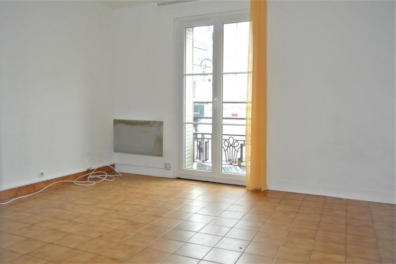 Location appartement St leu la foret 690€ CC - Photo 1