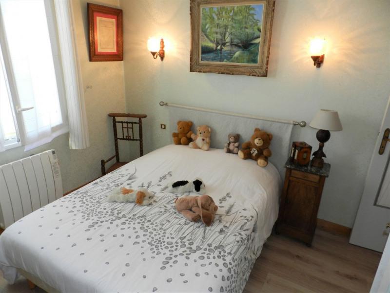 Vente maison / villa Saint trojan les bains 262000€ - Photo 6