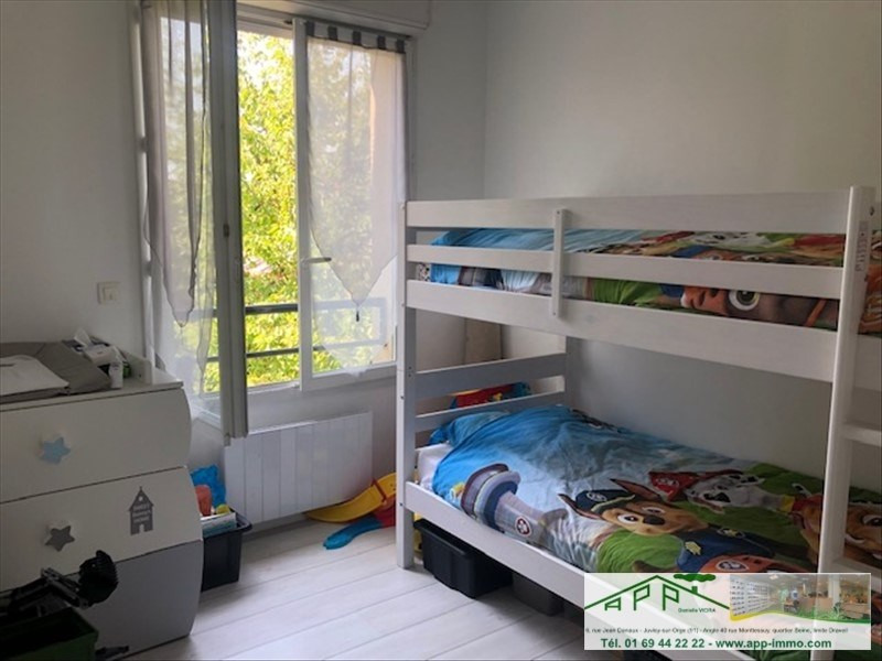 Vente appartement Draveil 350 000€ - Photo 8