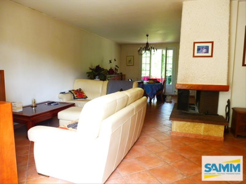 Vente maison / villa Ballancourt       203 m² 579 000€ - Photo 5