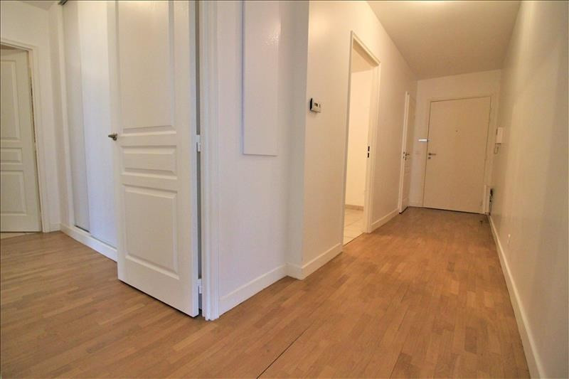 Vente appartement Boulogne billancourt 590 000€ - Photo 9
