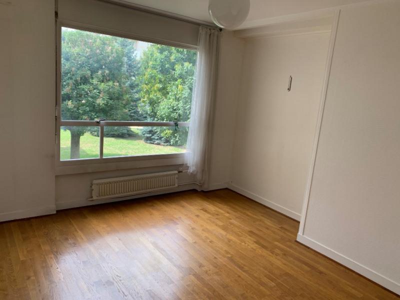 Vendita appartamento Sartrouville 429000€ - Fotografia 3