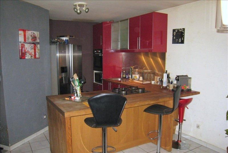 Sale apartment Chambly 176 000€ - Picture 2