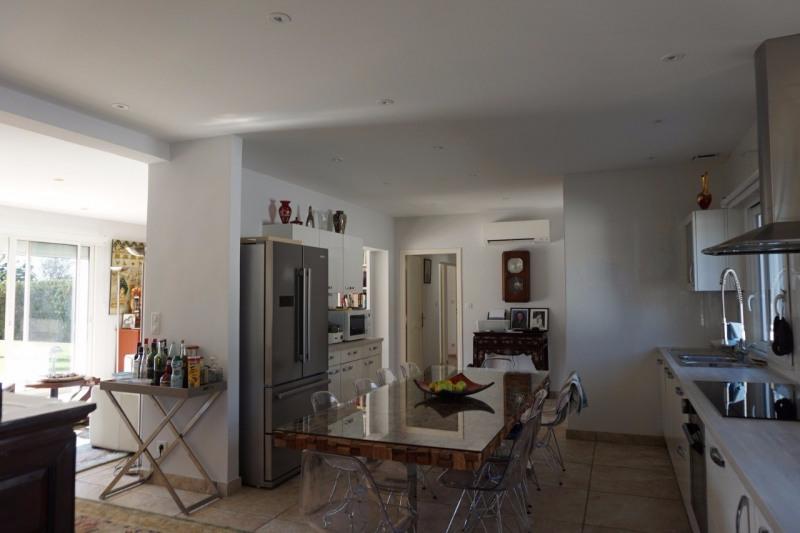 Deluxe sale house / villa Peri 580000€ - Picture 6