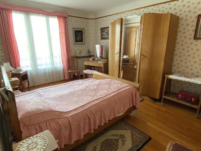 Vente maison / villa Bois le roi 468000€ - Photo 5