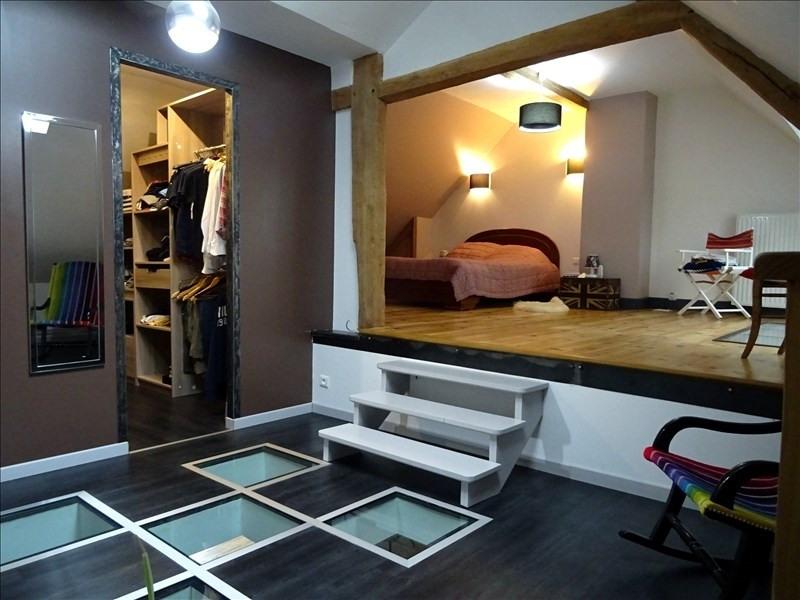 Vente maison / villa Trevol 319000€ - Photo 9