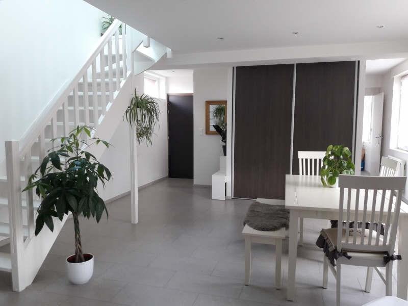 Rental apartment Arras 830€ CC - Picture 1