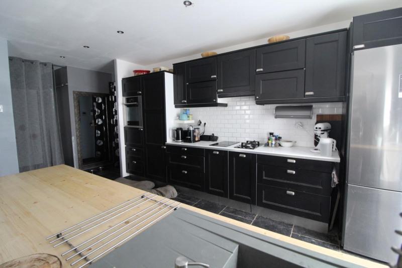 Sale house / villa Bilieu 298000€ - Picture 3