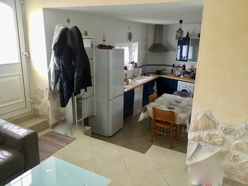 Sale house / villa Claye souilly 208000€ - Picture 3