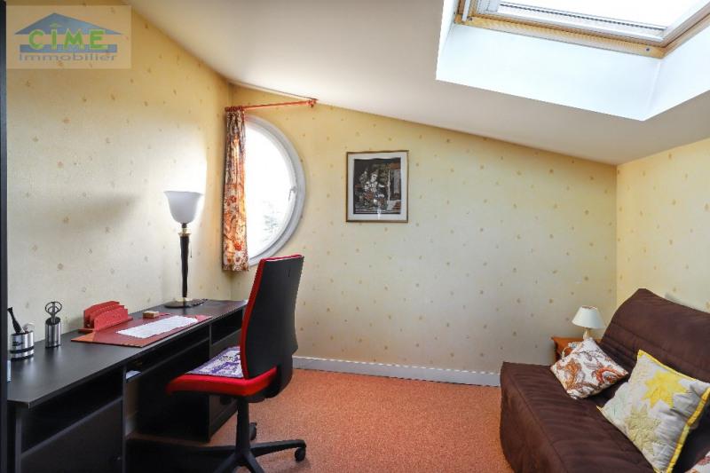 Venta  apartamento Longjumeau 263000€ - Fotografía 11