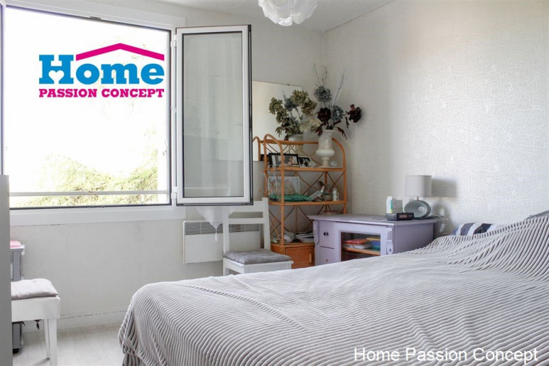 Sale apartment Bayonne 163500€ - Picture 4