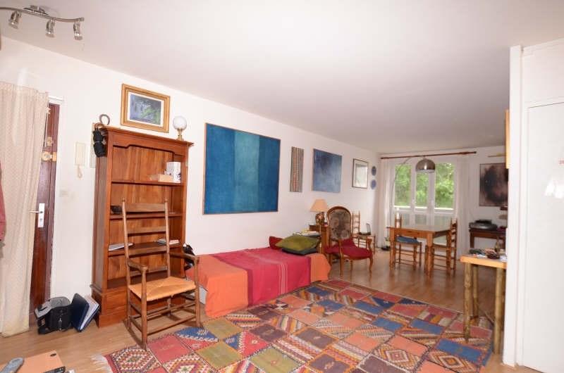 Revenda apartamento Bois d arcy 168000€ - Fotografia 8