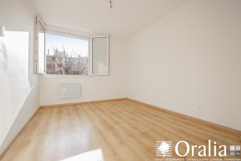 Location appartement St martin d'heres 750€ CC - Photo 3