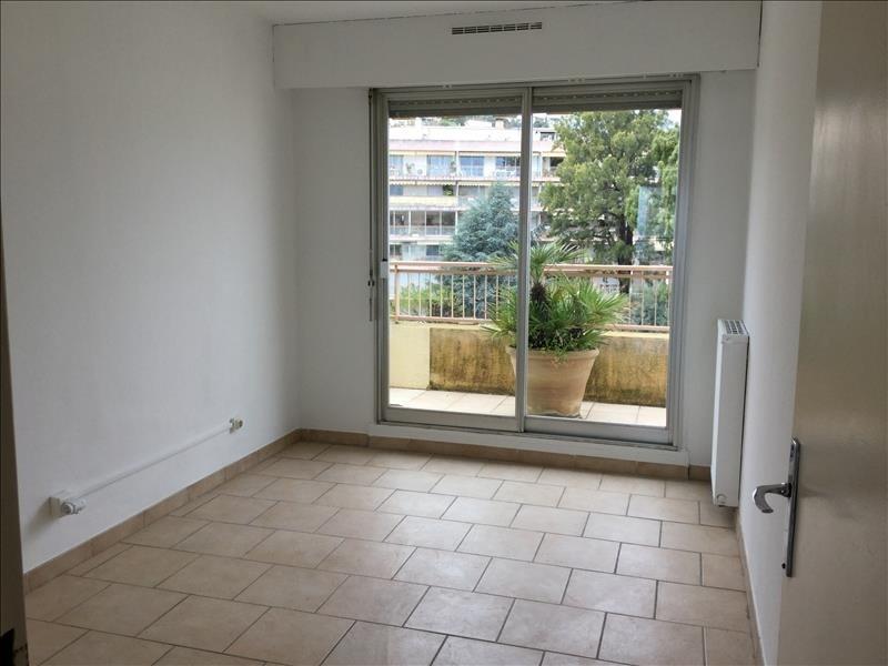 Vente appartement Le golfe juan 284000€ - Photo 4