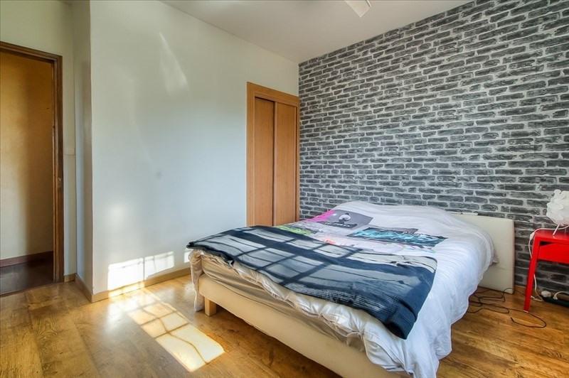 Venta de prestigio  casa Cabries 1249000€ - Fotografía 10