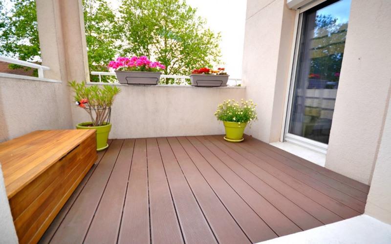 Vente appartement Montigny le bretonneux 360000€ - Photo 1