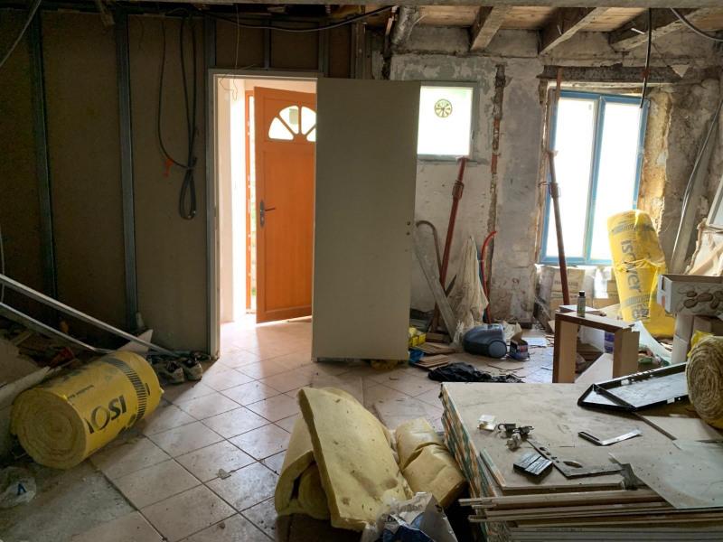 Vente immeuble Aubin 65850€ - Photo 5
