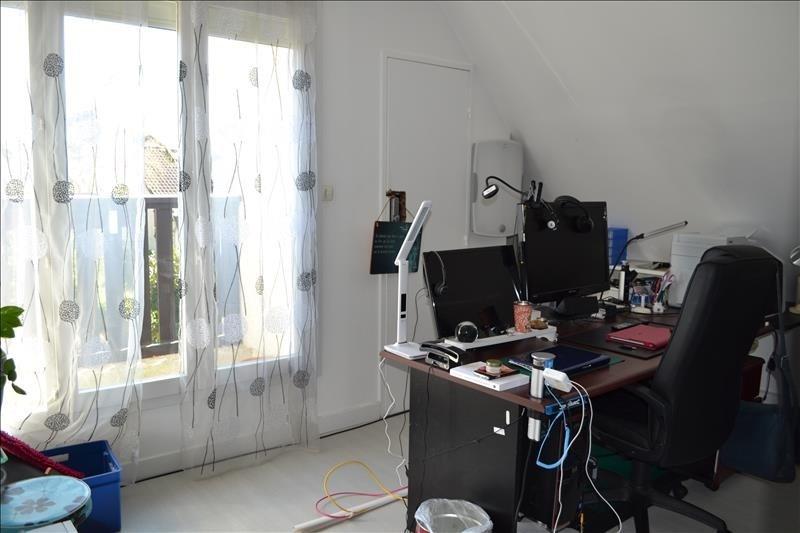 Vente maison / villa Bures sur yvette 530000€ - Photo 14