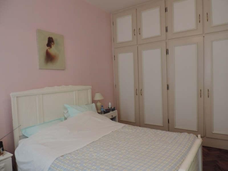 Vente appartement Arras 126000€ - Photo 8