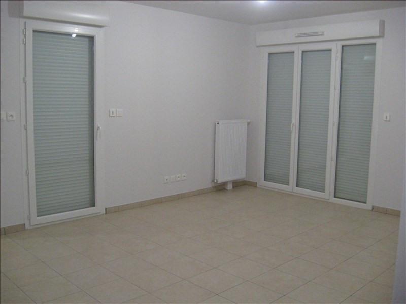 Location appartement Lagnieu 800€ CC - Photo 5