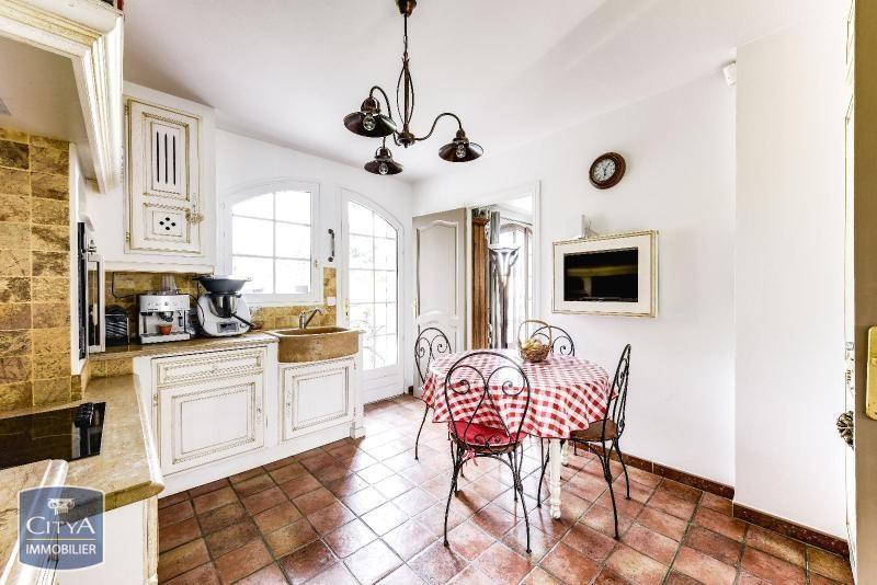 Vente de prestige maison / villa Saint-didier-au-mont-d'or 1290000€ - Photo 6