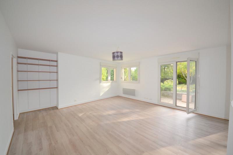Sale house / villa Suresnes 580000€ - Picture 3