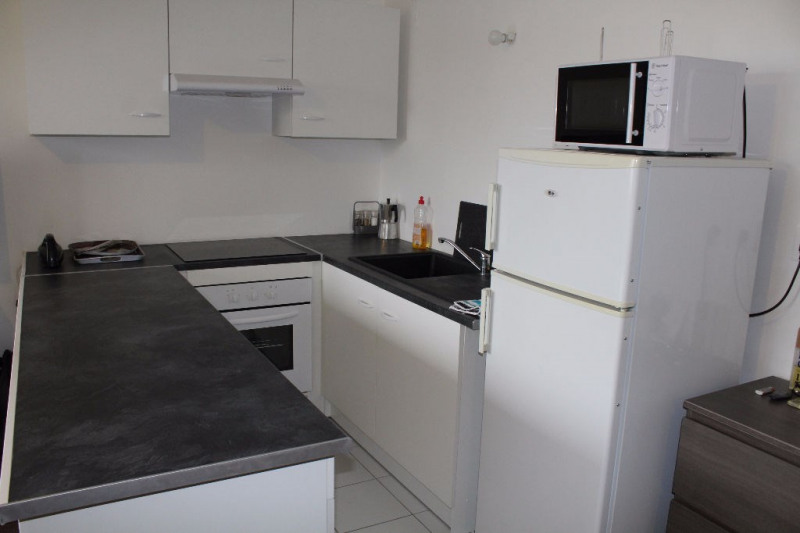 Vente appartement Meaux 149 000€ - Photo 4