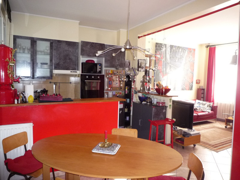 Vente maison / villa Vincennes 1 280 000€ - Photo 8