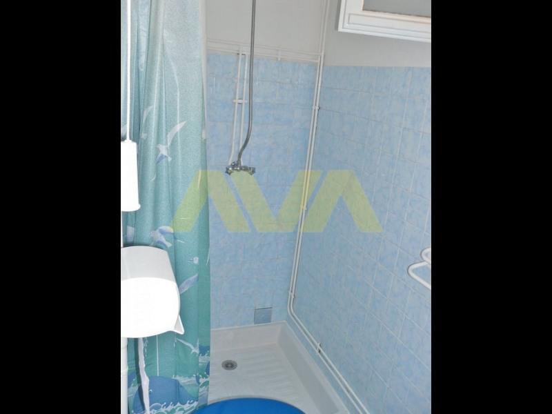 Location appartement Mauléon-licharre 235€ CC - Photo 5