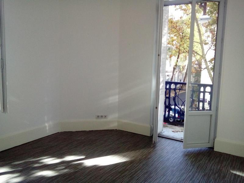 Rental apartment Vichy 580€ CC - Picture 5