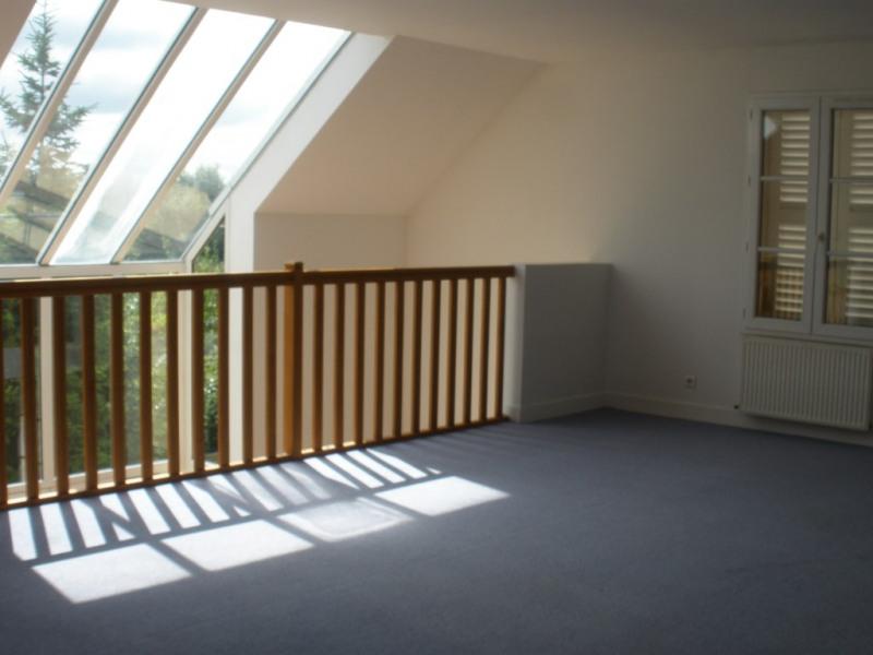 Rental house / villa Parmain 2049€ CC - Picture 7