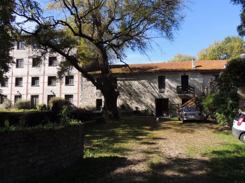 Sale house / villa Le chay 499500€ - Picture 14