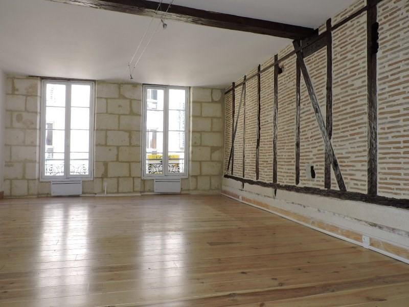 Rental apartment Agen 520€ CC - Picture 4