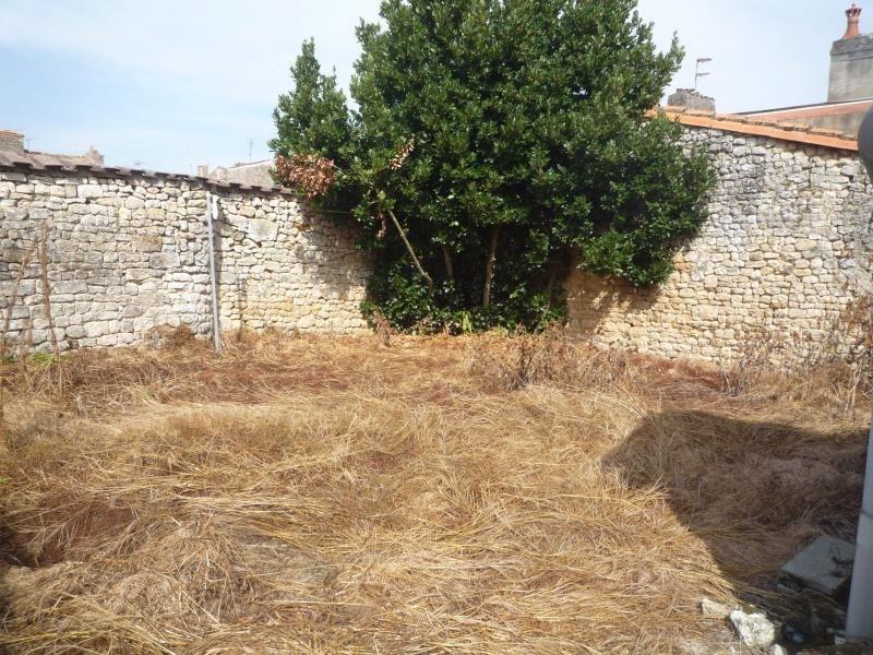 Produit d'investissement maison / villa St maixent l ecole 75600€ - Photo 4