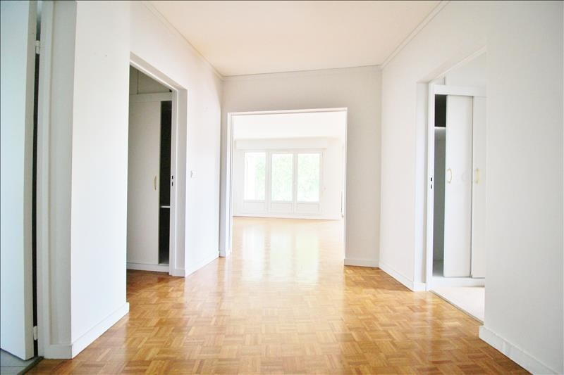 Vente appartement Le vesinet 750000€ - Photo 3