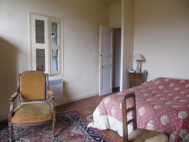 Location appartement Aix en provence 1126€ CC - Photo 7