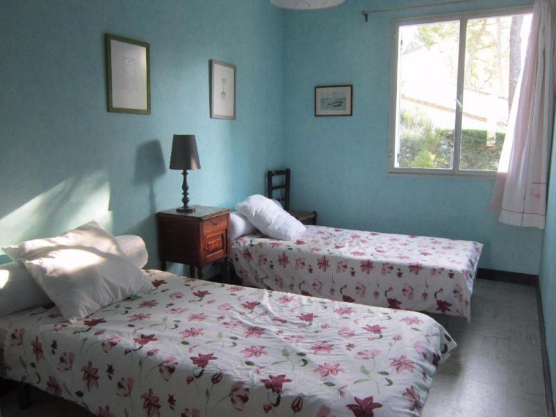 Vente maison / villa La palmyre 397100€ - Photo 5