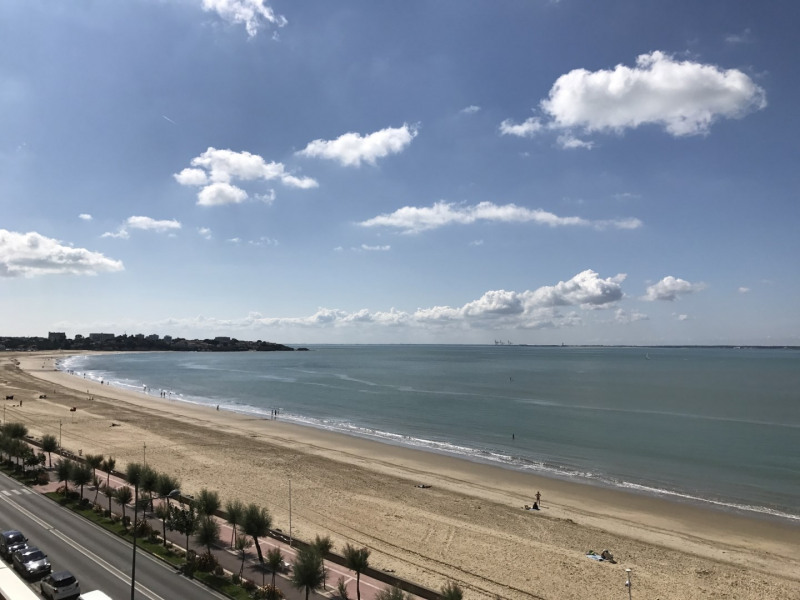 Vacation rental apartment Royan 660€ - Picture 16