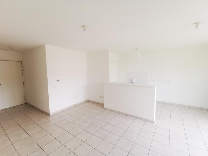 Location appartement Thorigny sur marne 1 040€ CC - Photo 2