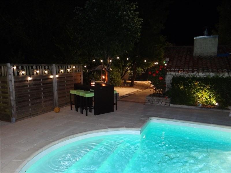 Deluxe sale house / villa La rochelle 495000€ - Picture 7