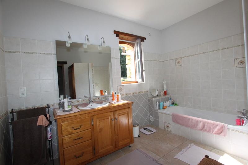 Vente maison / villa Anglars-nozac 499000€ - Photo 13