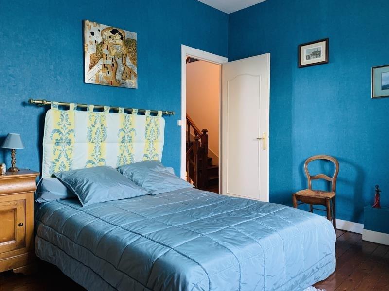Vente maison / villa Caen 336000€ - Photo 9