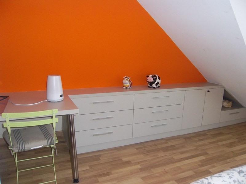 Sale apartment Les sables-d'olonne 512000€ - Picture 8