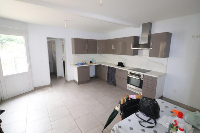 Vente maison / villa Montargis 91375€ - Photo 4