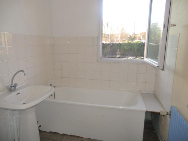Vente maison / villa Lille 175000€ - Photo 5