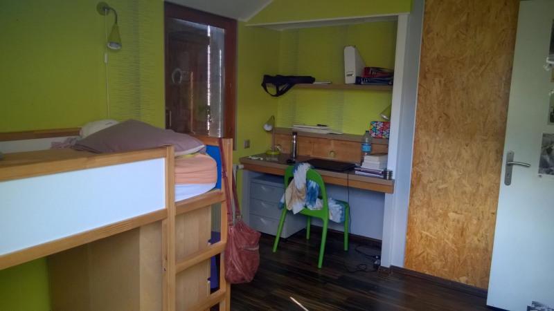 Sale house / villa Vals pres le puy 179000€ - Picture 13